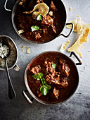 Pork Vindaloo (Slow cooking)