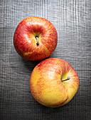 Morgenduft (Apfelsorte)