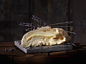 Epoisses (French cheese)