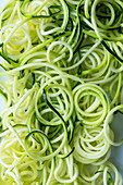 Zoodles (full frame)