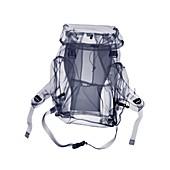 Rucksack bag, X-ray