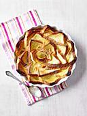 Brioche Bake