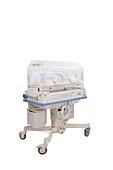 Neonatal incubator, 1990s