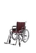 Wheelchair, 20th century