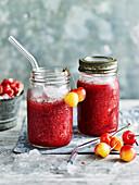 Detox ruby refresher