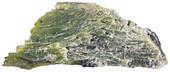 Picrolite