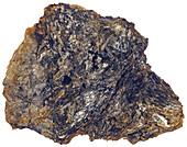 Ferro-anthophylite, Amphibole