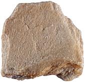 Tremolite Schist
