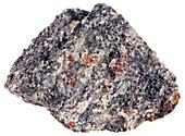 Garnet Gneiss