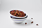 Sichuan pepper (Chinese prickly ash)