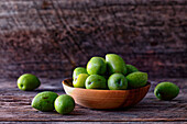 Olives