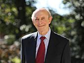 Harvey Alter, American physician