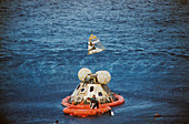 Apollo 13 recovery