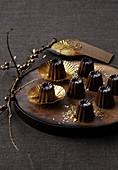 Rum pralines Rum Chocolates