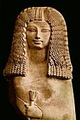 Henuttawy, Wife of Menna