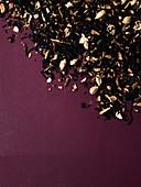 Chai Masala - Indian tea spice