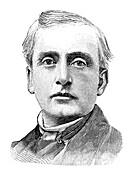 Giuseppe Fiorelli, Italian archaeologist