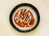 Old Delhi Chicken Curry