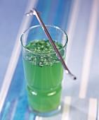 Clamart fruit cocktail