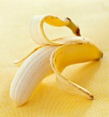 banana (topic: family meals)