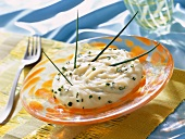 Savoie puree (topic: tasty purees)