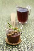 Madeira sauce
