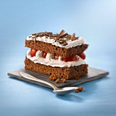 Individual Black Forest