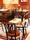 Au Tire-Bouchon, Brasserie in Rennes
