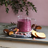 Zen smoothie