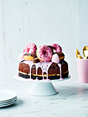 Freak cake