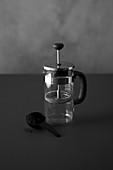 Cafetiere (Kaffeebereiter)