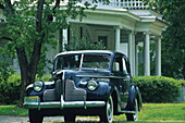 Buick, 1940 Modell
