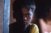Boy, Philippines