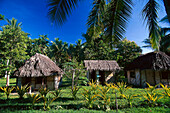 Vatthe Lodge, Esquiritu Santo, Vanuatu South Seas