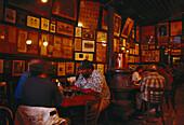 Mac Sorleys Old Ale Bar, New York USA