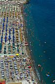 Vietri sul Mare, Amalficoast, Campagnia Italy