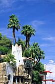 Treasure Island Hotel, Treasure Island Hotel and Casino, Las Vegas Boulevard, Las Vegas, Nevada, USA