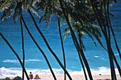 Bottom Bay, Barbados, KB-Original ist beim Fotografen FMF Karibik Amerika