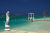 Sandals Resort, Montego Bay Jamaika, Karibik