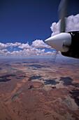 Aeroplane, Strzlecki desert, Mailrun Postflug, , Outback South Australia