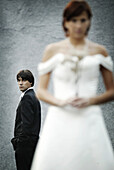 Wedding Couple, Wedding Couple, Wedding Couple, People Wedding