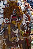 Inawi, Cultural Festival, Port Moresby Papua New Guinea