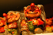 Souvenir Troll, Fantasy character, Fairy tale character, More og Romsdal, Norway