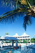 Morritt´s Tortuga Club, Grand Cayman Cayman Islands, Karibik