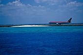 Airport Hulule, Maledive Islands