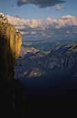 Kupfer-Canyon, Barranca del Cobre Mexiko
