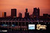 Olympia 1996, Atlanta, Atlanta, Giorgia, USA