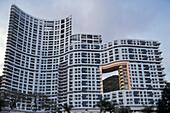 Repulse Bay Appartments, Hong Kong Island Hong Kong, China