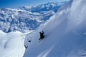 Snowboarding, Wintersport