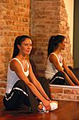 Gymnastikuebungen, Fitness